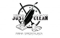 Just-Clean