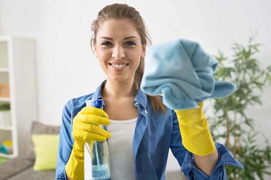 firma sprzątająca Opoczno