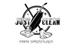 just-clean firma sprzątająca